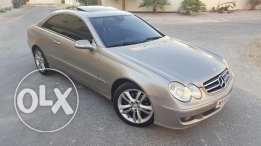 Clk 280 for sale or exchange