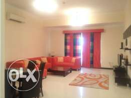 Two bedroom furnished apartment for rent 600 in adliya