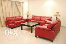 Memorable 2 Bedroom Apartment in Juffair for rent