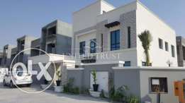 Villas for Sale in Hamad Town