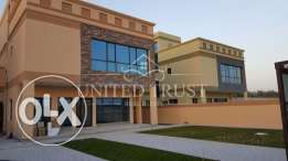 For Sale new & modern villas Close to Saar Central