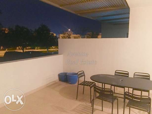 Tala Amwaj- Hurry up! Great Offer : 2 BR Apartments for quick rent! جزر امواج  -  4