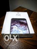 Factory sealed, brand new, latest Google Pixel Phone imported from USA