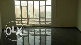 Brand new 3 bedroom semi furnish apmt for rent in Janabiya BD. 400/ M