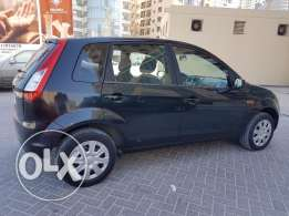 Ford Figo 2013 - Full Agency Serviced - Zero Accidents