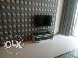 Two bedroom room apartment in Seef nice location
