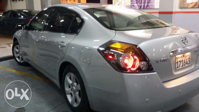 For sale altima