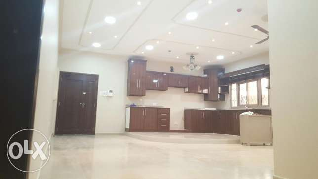 4 rent in Shakhora 3 BHK flat, Near st Christ school