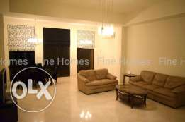 Elegant Fully Furnished Villa At Amwaaj (Ref No: AJSH20)