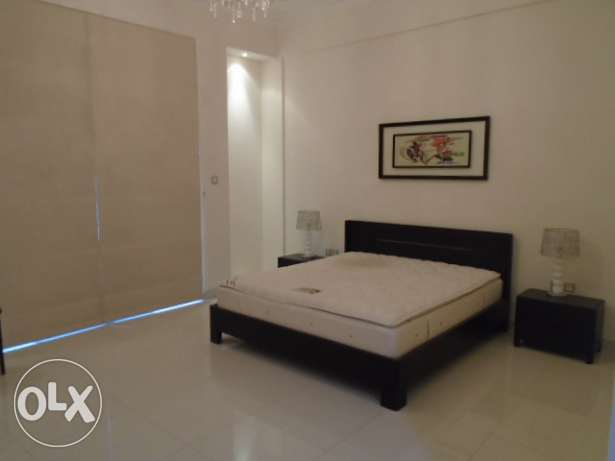 Deluxe 1 bedroom flat for rent at Adliya BD500