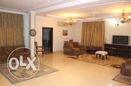 Villa in Bahrain for sale