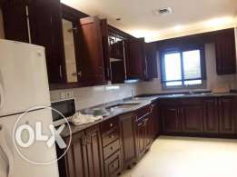 2 bedroom apartment ADLIYA/fully furnished inclusive