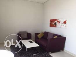 One Bedroom Fully Furnished Apartment in Umm Alhassam