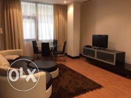 1 bedroom very nice and beautiful flat