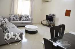 BD425 | Newly furnished | 2 Bedrooms | swimming pool & gym