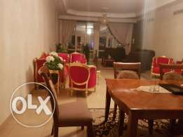 Apartment in a prime location in Juffair