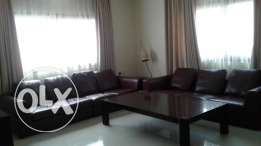 Deluxe 2 bedroom and 2 bathroom apartment for rent at janabiyah