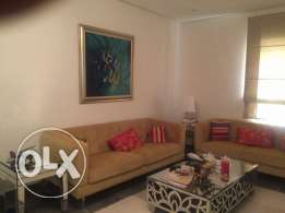 2 Bedroom Apartment Fully Furnished / inclusive in Tubli