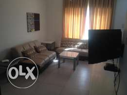 Fantastic flat for rent 450 in saar 2 br. ff
