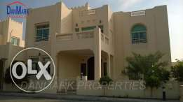 HAMALA 4 BR Luxury 2 Sorey Villa with Pool for rent INCLUSIVE