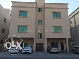 Apartment for sale in Arad