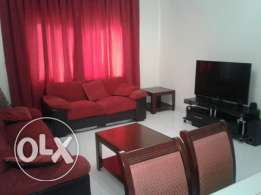 Beautiful 1 Bedroom Flat Fully furnished
