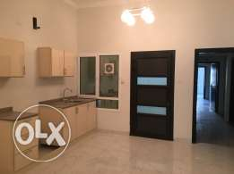 for rent brand new big studio modern in Rifaa bohyer