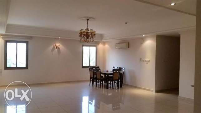 Delightful F Furnished Apartment For Rent In Mahooz (Ref No:22MHZ)