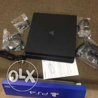 For sale PS4