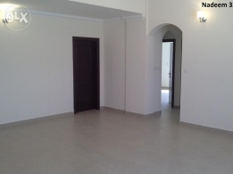 flat for rent 360/-bd, semi-furnished, 2 bedrooms, 2 bathrooms