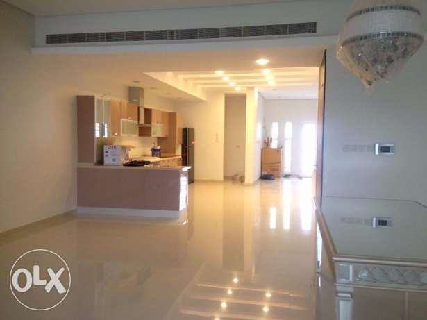 Furnished Private Villa With Private Pool (R No: AJSH3)