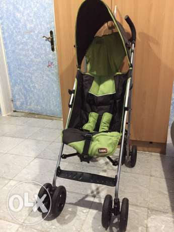 Pushchair for sale المحرق‎ -  3