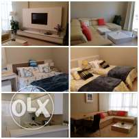 Luxurious Apartments Available for Rent