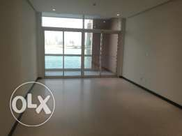 3 bedroom 4 Bathroom apartment for rent at Reef Island