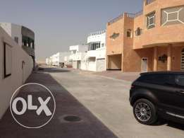VILLA for tent in Bahrain Jaw. Large new villa in seaside compound.