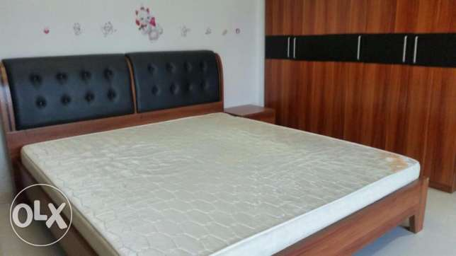 2 Bedroom Apartment for rent in new Hidd,Ref: MPL0059 جفير -  4