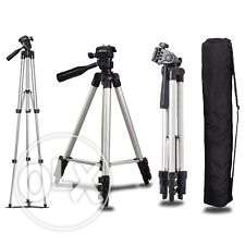 canon camera stand for sale
