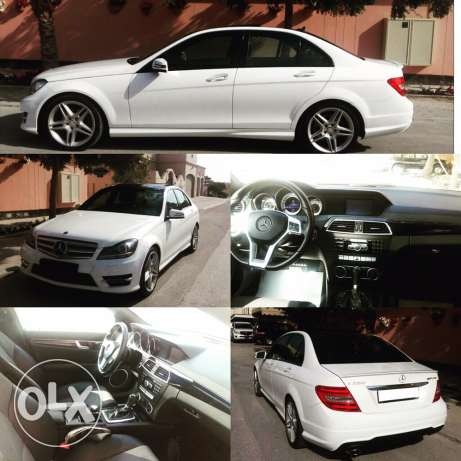 for sake mercedes c200 m 2013