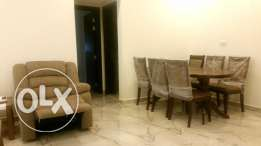 Fully Furnished Apartment For rent at Hidd (Ref No:1HDZ)