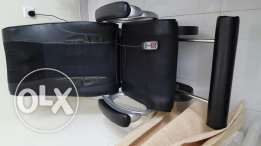 Massage chair good condition 90bd