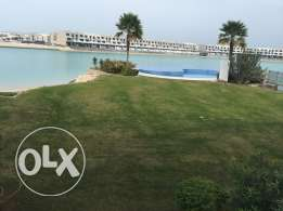 Villa 4 bed Beach access and private Garden .
