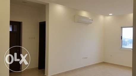 brand new fully furnished apartment in sanad سند -  2