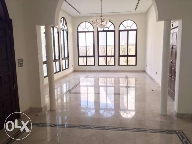 Villa for sale.. 500,000 BD .. Can be rented also for 2500 BD , Saar