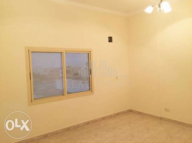 Commercial apartments in Riffa
