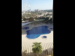 3 Bedrooms For Sale in Abraj Al lulu ( )