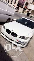 for sale bmw 325i e92 2008