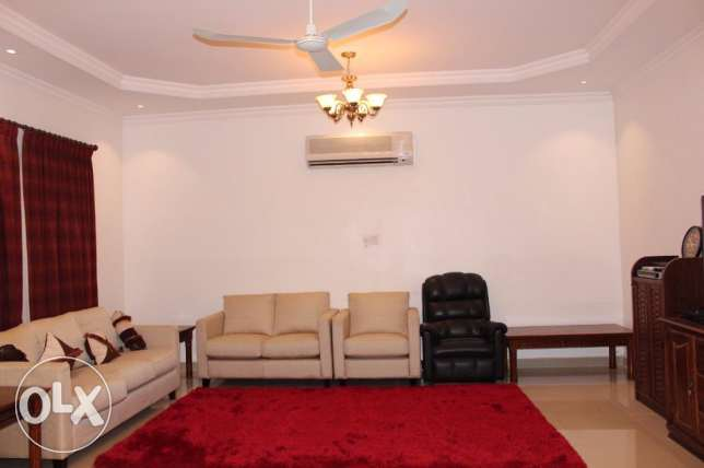 3 Bedroom Charming ff Villa in Hidd/Great deal