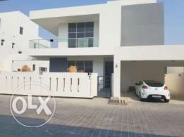 Grand Semi Furnished Villa For Rent At Hamala(HMSH1)