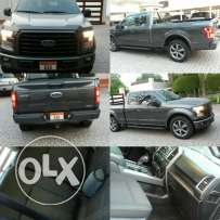 FOrd F150 model Excellent Condition