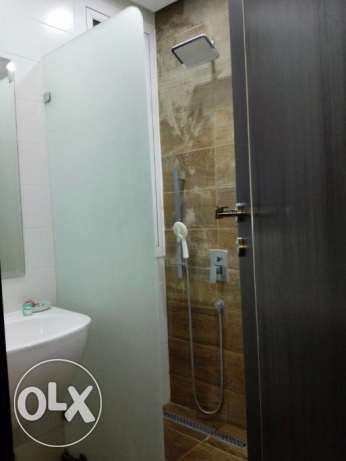 2 bedroom amazing flat in NEW HIDD/fully furnished all inclusive جفير -  8